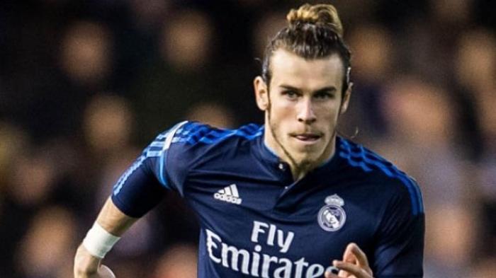 Real Madrid tak Boleh Kalah di Sisa Laga Jika Ingin Juara