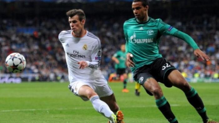 Bale Sudah tak Nyaman Main di Posisi Ini