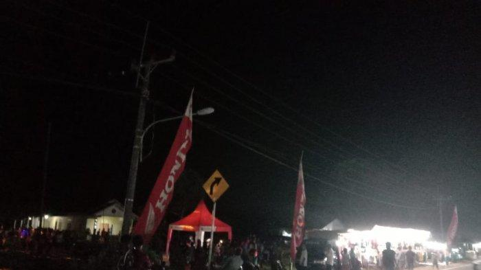 Tunas Dwipa Matra (TDM)  Gelar Roadshow di Desa Air Madu, Kecamatan Renggiang - gelar-roadshow-di-desa-air-madu-kecamatan-renggiang.jpg
