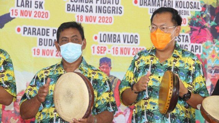 Geliat Belitung Bangkitkan Pertumbuhan Ekonomi di Era Pandemi Covid-19 - geliat-belitung-bangkitkan-pertumbuhan-ekonomi-di-era-pandemi-covid-19-3.jpg