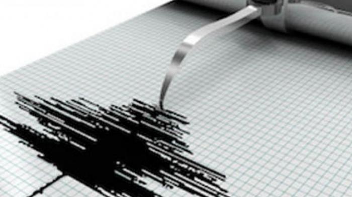 Gempa Bumi Berkekuatan 5,4 SR Terasa di Medan, Tapi Berpusat di Aceh, BMKG: Waspada Gempa Susulan