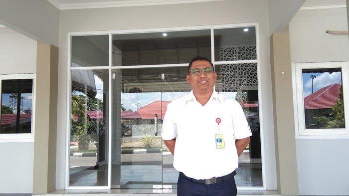 Maskapai Air Asia Tutup Sementara Penerbangan Internasional, Termasuk Tujuan ke dan dari Belitung
