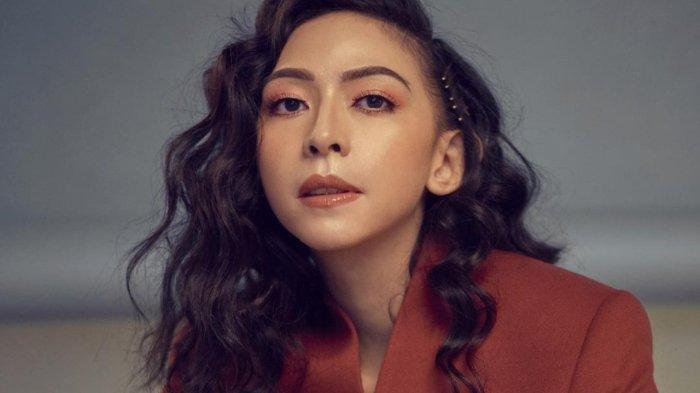 Biodata Gesata Stella Adriaan, Artis Layar Lebar Hingga Teater, Kini Terbaring Sakit Butuh Bantuan