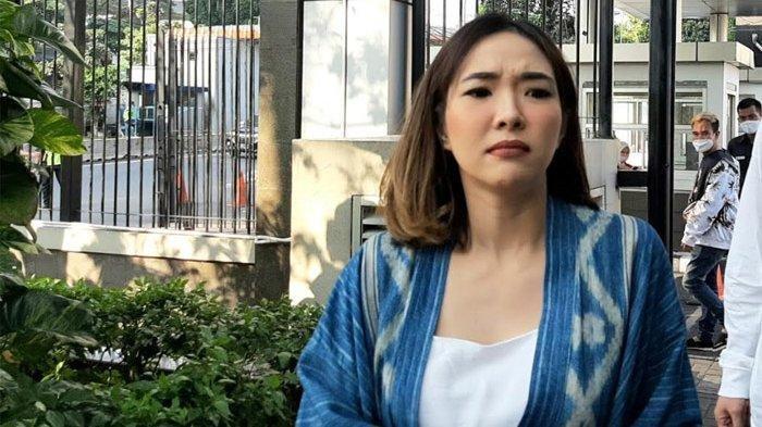 Indikasi Kemiripan Wajah Gisel Dari Kasus Video Syur Mirip Dirinya, Polisi Belum Bisa Simpulkan