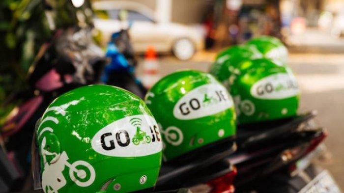 Gara-gara Gojek Mau Hadir di Malaysia, Bos Taksi Negeri Jiran Hina Indonesia dan Sebut Miskin