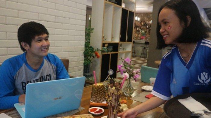 Tunjukan Bukti Coblos, Nikmati Promo Menarik di Golden Tulip Essential Belitung Hotel