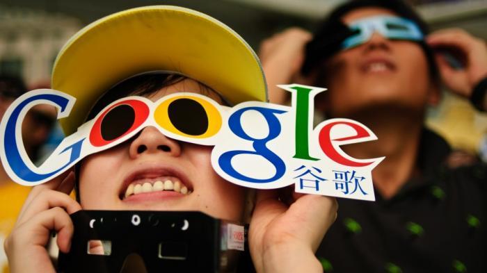 Google Tunggak Pajak dan Denda, Pemerintah Bakal Lakukan Ini
