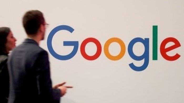 Google Kembali Dituding Menjalankan Praktik Monopoli Iklan