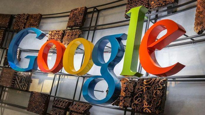 10 Peristiwa Terpopuler Paling Dicari Netizen Indonesia di Google Sepanjang 2016