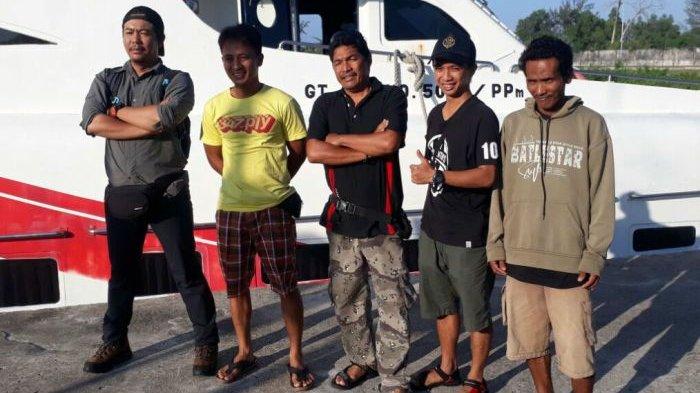 Atlet Sepeda Nasional Asal Belitung Ini Bakal Turun di MTB Cross Country (XC) Bangka Tengah