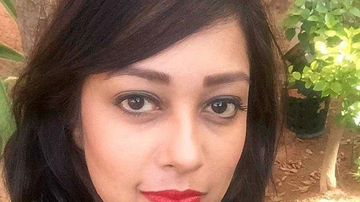 Guru Cantik Ini Rayu Muridnya Begituan di Rumah dengan Kirim Foto Telanjang, Ajak ke Hotel Juga