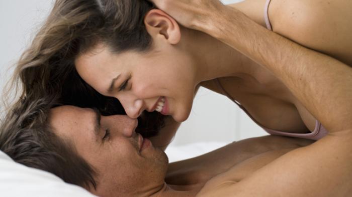 Meraih Nikmat Lebih Penting daripada Gaya Dalam Berhubungan Seks