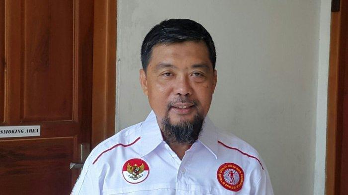 Ada 167 Formasi CPNS 2019 di Belitung, Seleksi Dibuka Awal November 2019