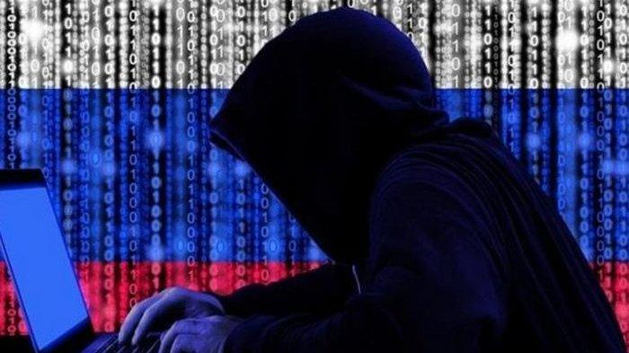 Bobol Situs Bansos Covid-19 Amerika Serikat, 2 Hacker Asal Jatim Gondol Rp 7,3 Triliun