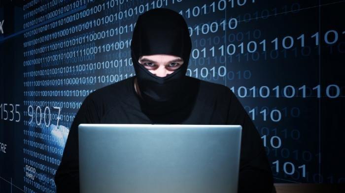 Berhasil Bobol 4.600 Situs, Isi Rekening Hacker Remaja Ini Bikin Geleng-geleng Kepala