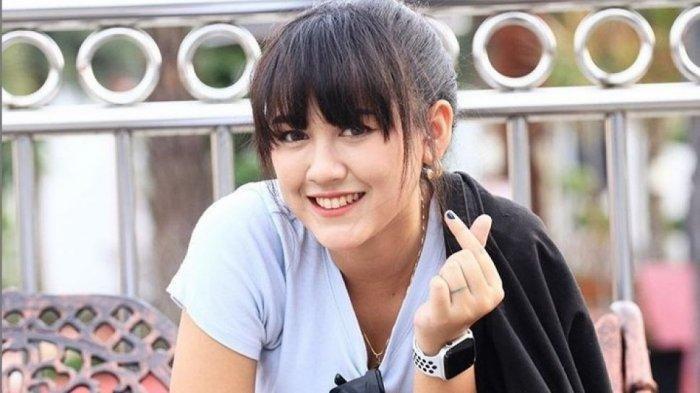 Kisah Happy Asmara Rintis Karier dari Penyanyi Rock hingga Dinobatkan sebagai Queen of Ambyar