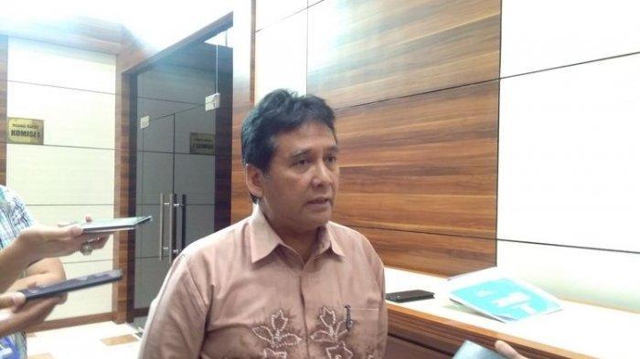 Ekonomi Indonesia Bisa Kembali Pulih dari Dampak Covid-19, Ini Kata PHRI