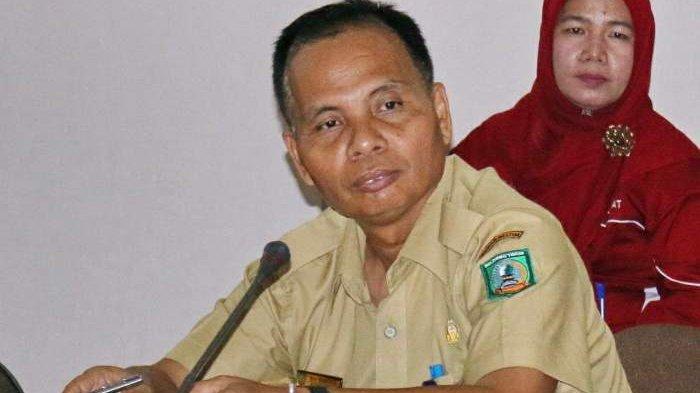 Oknum PTT Beltim Ditangkap Terkait Postingan, Hartoyo: Pegawai Pemerintah Tak Etis Kritik Pemerintah