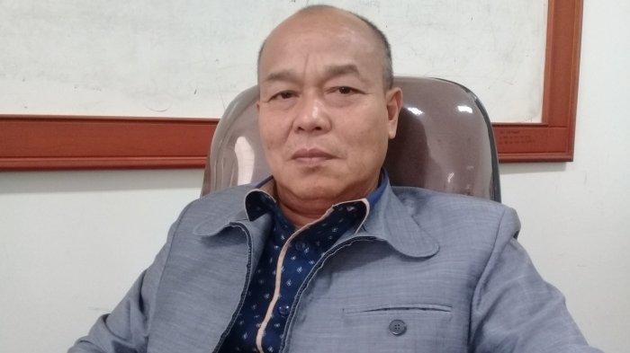 Terseret Kasus Narkoba, Fraksi Golkar Minta Anggota DPRD dari Dapil Belitung Ini di PAW