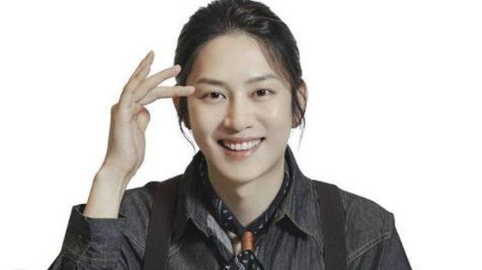 Kim Heechul Selalu Doakan Mantan Pacar, Tak Ingin Dicap Jadi Penghancur Kehidupan Wanita