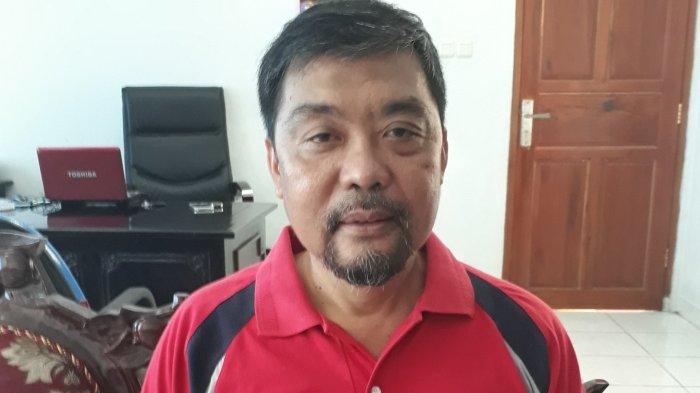 Informasi Belitung Lockdown Bikin Panik, Sekda Tegaskan Baru Sebatas Antisipasi
