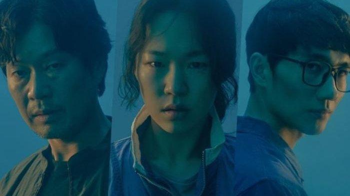 Ini Dia 5 Drama Korea yang Tayang di Bulan September, Lengkap dengan Daftar Pemain dan Sinopsis!