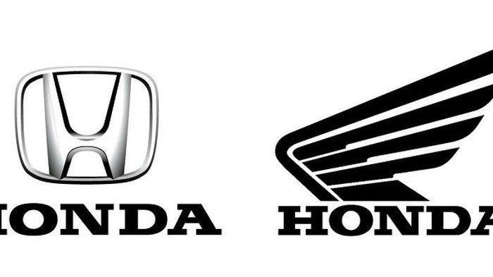 Ternyata Ini Alasan Honda Nggak Pakai Logo Sayap untuk Produk Mobilnya
