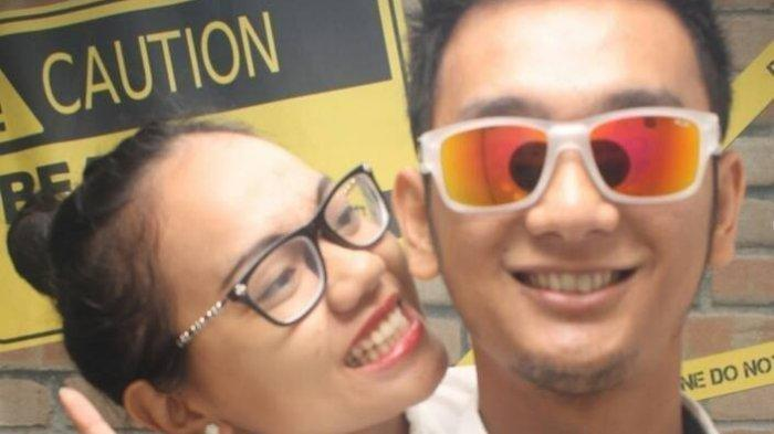 Sempat Lewati Masa Kritis, Mahasiswi S2 yang Dibakar Mantan Kekasih Akhirnya Meninggal Dunia