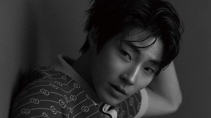 Jadi Aktor Kondang, Hwang In Youp Bocorkan Aktivitasnya yang Bikin Tetap Rendah Hati!
