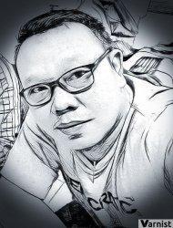 Langkah Presiden atau Jakarta Tak Perlu Didebat