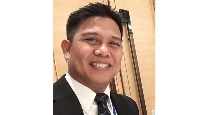 Kata Dewan Pendidikan Bangka Belitung: Capaian Prestisius