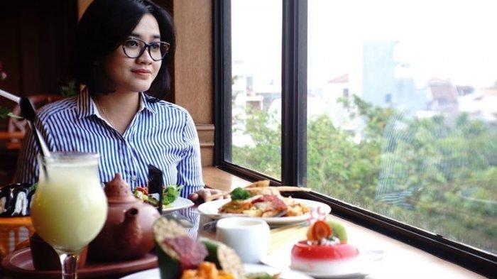 Dulu Dianggap Tabu, Makan Sendirian Kini Justru Banyak Diminati Orang Korea