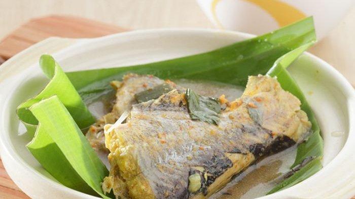 Murah Banget dan Ampuh dari Obat, Ikan Jenis Ini Bisa Cegah Stroke di Usia Muda!