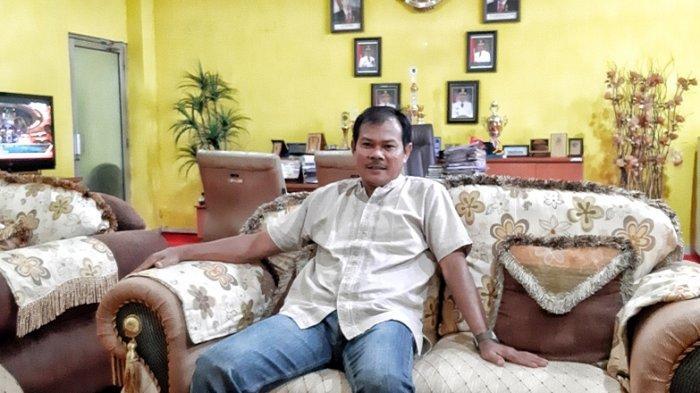 Sekda Belitung Timur Ingatkan Kades, Jangan Sewenang-wenang Ganti Perangkat Desa
