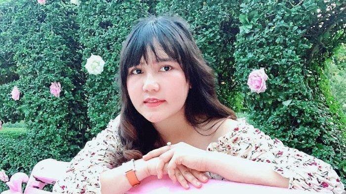 Via Vallen Berhijab saat Cover Lagu 'Aisyah Istri Rasulullah': Aku Cemburu pada Siti Aisyah RA
