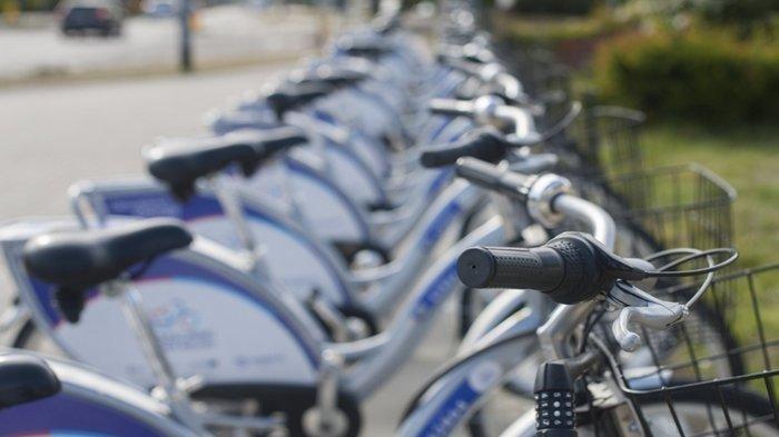 Hadiah Uang Rp 141 Juta dan Sepeda Gratis Bakal Didapat Kalau Bersedia Pindah ke Wilayah Ini