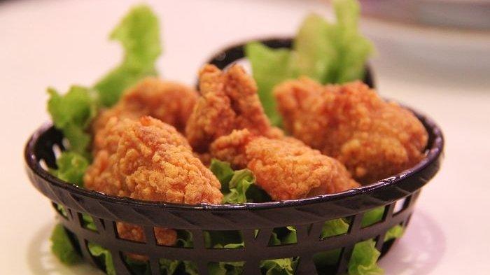 Kecewa karena Makanan di Iklan Terlihat Berbeda dengan Aslinya? Ini Alasannya