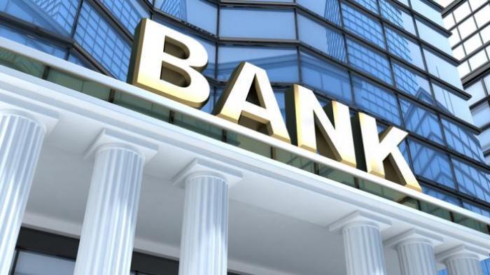 Catat! Jadwal Operasional Bank Mandiri, BCA, BNI, dan BRI Saat Libur Natal dan Tahun Baru 2021