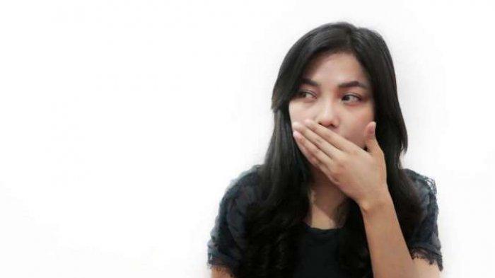 Bau Mulut Tak Sedap Bikin Tak Percaya Diri, Bisa Diatasi Pakai Nanas hingga Teh Hijau