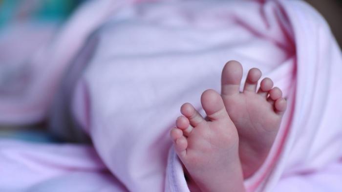 Teganya, Ibu Kubur Bayinya yang Baru Lahir Hidup-hidup, Panik Saat Akan Dilaporkan ke Polisi