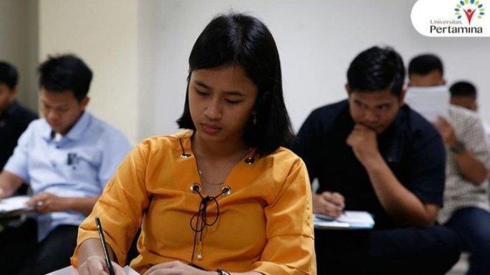 6 Universitas BUMN Tawarkan Beasiswa, Cek Info Selengkapnya di Laman Resmi Ini