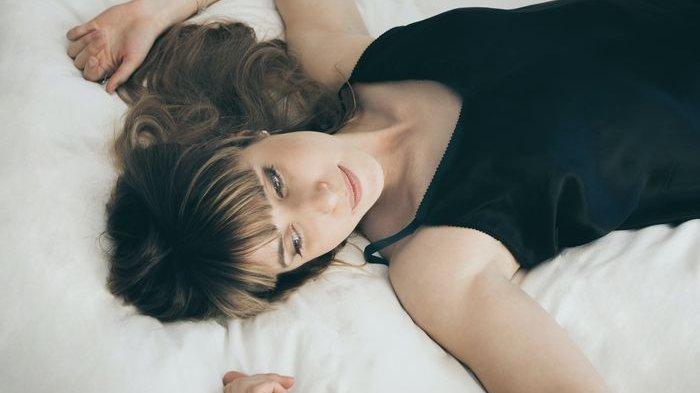 Tidur Tak Pakai Celana Dalam Disebut Ahli Banyak Manfaat