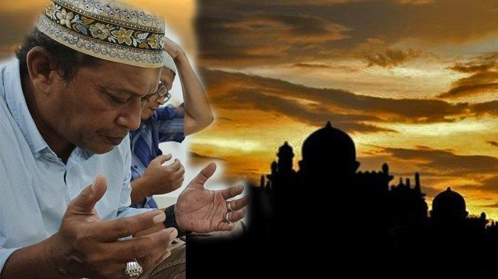 Tak Banyak yang Tahu, Bacaan Istighfar Menurut Al Quran dan Hadits Ternyata Mampu Melapangkan Rezeki