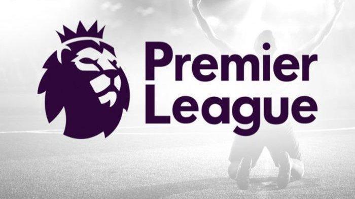 Hasil Lengkap dan Klasemen Liga Inggris - Leicester Pecundangi Man City, Tampuk Pimpinan Berganti
