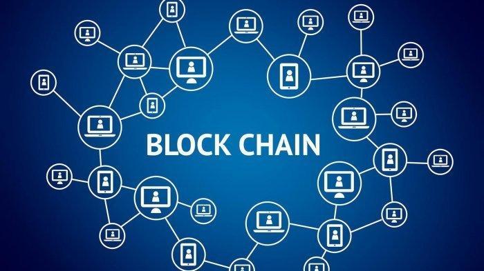 Generasi Terbaru Blockchain Diklaim Mampu Proses Jutaan Transaksi Per Detik