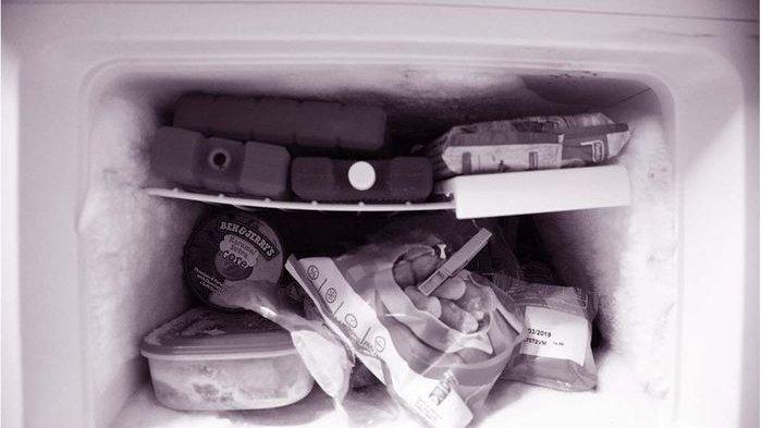 Tidak Melulu karena Rusak, Ini Deretan Penyebab Freezer Tidak Dingin dan Cara Mengatasinya