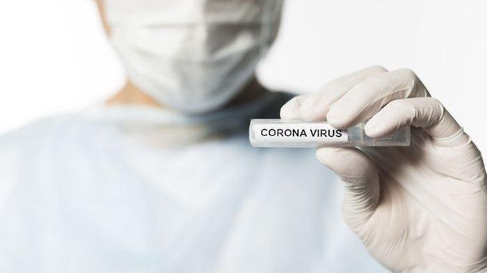 Darah Pasien yang Sembuh dari Covid-19 Rupanya Bisa Jadi Obat Bagi Pasien Covid-19, Ini Jelasnya