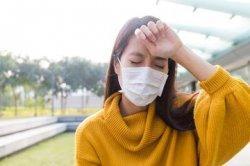 Daya Tahan Tubuh Menurun? Coba Dulu 7 Tanaman Ini Sebagai Obat Alami