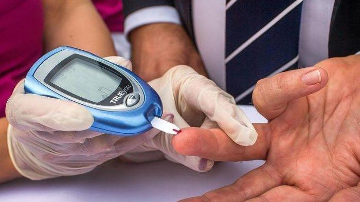 Banyak yang Keliru, Beriku Ini 10 Mitos dan Fakta Seputar Diabetes yang Harus Diketahui