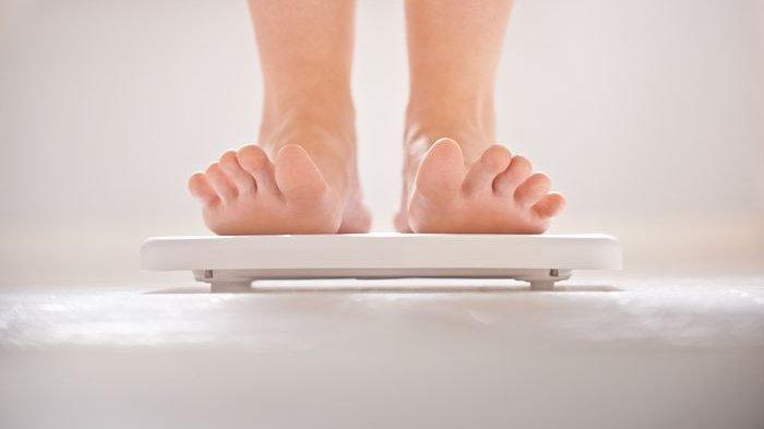 Berani Coba Menu Diet 1500 Kalori, Dijamin Turun Hingga 5 Kilo Tanpa Takut Tersiksa Rasa Lapar!